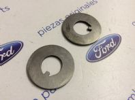 Ford Fiesta MK1/2/XR2 New Genuine Ford bearing retaining washers